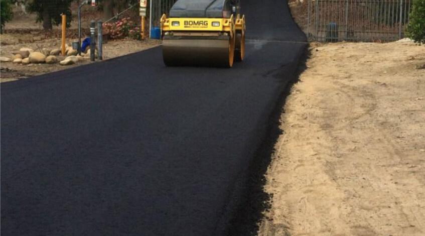 Driveway Repair Clearwater FL 2