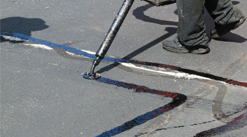 Driveway Repair Clearwater FL 3
